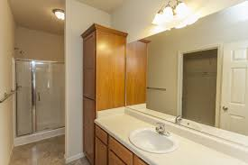 2 bed 2 bath apt mansions at jordan creek elevate living