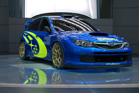 subaru racing wallpaper 2007 subaru impreza wrx concept desktop wallpaper and high