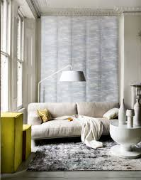 get set for summer with a cool living room makeover the room edit