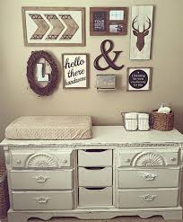 31 unique ideas for a whimsical woodland nursery mom loves best