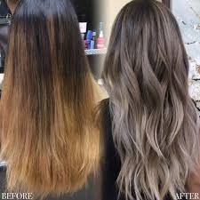 best 25 ashy brown hair ideas on pinterest ashy brown hair