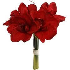 Silk Amaryllis Flowers - 240 best winter wedding images on pinterest winter weddings