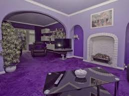paint colors for living room bedroom paint colors livingroom hall