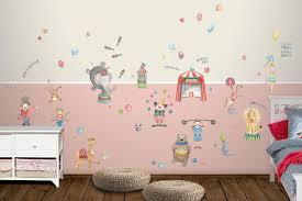 wohnideen farbe kinderzimmer wandfarben kinderzimmer villaweb info