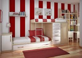 shared bedroom ideas for small rooms white wood painting cabinet