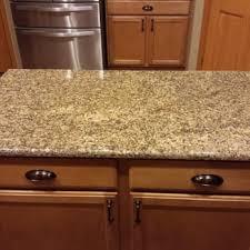 bedrock granite countertops u0026 tile contractors 3780 state rd