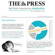 What Is An Infographic Resume 20 Beautiful Infographic Resumes That Will Inspire You Visual