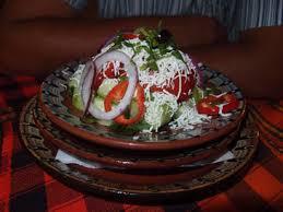 cuisine bulgare cuisine de bulgarie philippe cambie