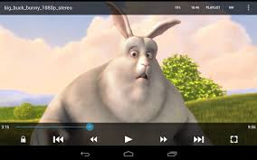 mx player apk free player pro apk version free