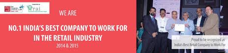 career in lifestyle international pvt ltd u2013 jobs in lifestyle
