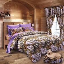 regal home decor queen camo bedding sets pink bed set complete bedding sets ideas