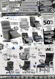 Harvey Norman Recliner Chairs Recliners Chairs Lazboy Img Harvey Norman Digital Cameras
