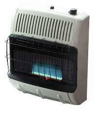 mr heater natural gas blue flame heater 20 000 btu mhvfb20tbng