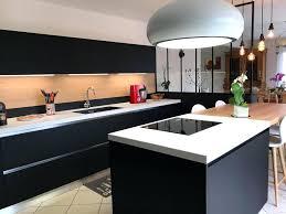 moteur hotte aspirante cuisine design d intérieur hotte industrielle cuisine aspirante centrale