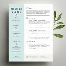 resume psd template free modern resume formats resume format and resume maker modern resume formats modern resume template for word and pages 1 2 3 page resumes 87