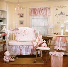 Precious Moments Nursery Decor Loveable Precious Moments Baby Room