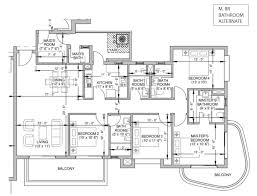 Pioneer Park Gurgaon Floor Plan M3m Milano Resale Price M3m Milano Gurgaon 2 3 4 Bhk