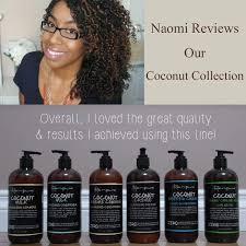 black label hair products 14 best black label coconnut images on pinterest label coconut