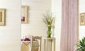 lambris pvc pour cuisine lambris pvc pour cuisine lambris plafond cuisine avec cuisine