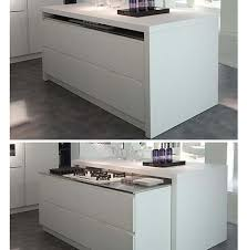 wonderful space saving small kitchen designs