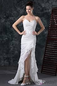Halter Wedding Dresses Halter Lace Bridal Gowns A Line Halter Wedding Dresses