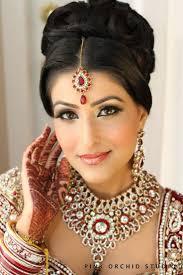 new hairstyles indian wedding indian wedding hairstyles hairstyles inspiration