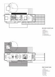 Modern House Floor Plans With Pictures Modern Pavilion Design In The Lakeside Modern House Floor Plan