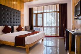 Madhur Courier by Blue Pine Resort Lansdowne Get Upto 70 Off On Hotels