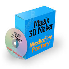 download magix 3d maker 6 10 full version from