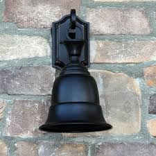 liberty 1 light exterior lighting in oil rubbed bronze free