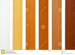 wood paint colours interiors design