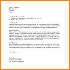 Starting A Resume 19 How To Start A Cover Letter For A Resume Tradesinfo Ca