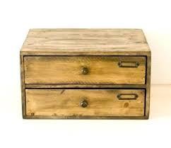 sublime desktop drawers desk organisers for home design