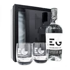 Grey Goose Gift Set Buy Whisky Online Spirits By Post