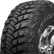 14 Inch Truck Mud Tires 35 15 Tires 4 Ebay