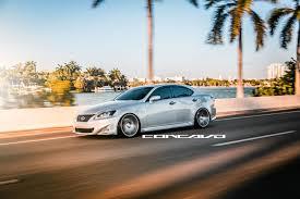 wallpaper lexus is 250 concavo wheels auto car machine lexus is250 road hd wallpaper