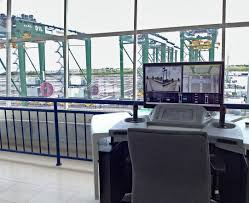 remote operating station ros konecranes com