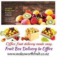 office fruit delivery to use fruit box delivery in office once log on https