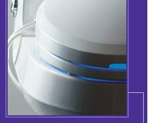 Bio Bidet Uspa 6800 Biobidet Integrated Toilet And Bidet Combo Systems Best Price Bb