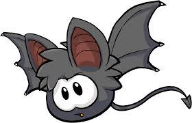 halloween logo png halloween bats png pssucai
