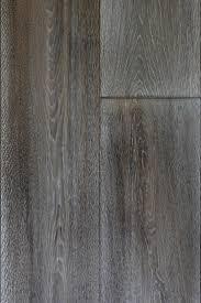 Avila Laminate Flooring 43 Best Wide Plank Flooring Images On Pinterest Planks Wide