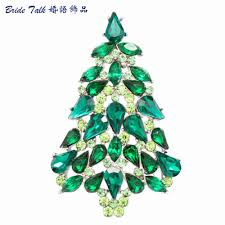 talking christmas tree promotion shop for promotional talking