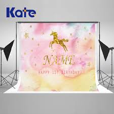 twinkle twinkle birthday kate 7x5ft twinkle twinkle birthday pink backgrounds for