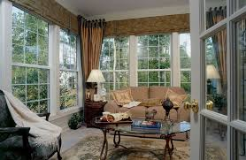 Traditional Family Room With Carpet  Interior Wallpaper Zillow - Wallpaper for family room