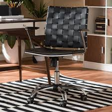 Leather Office Chair La Z Boy Tafford Vino Bonded Leather Executive Office Chair 45782