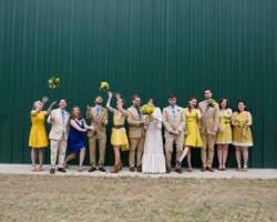 Wedding Planners Austin Top 10 Wedding Planners In Austin Tx Event Coordinators