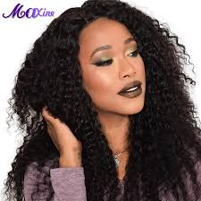 Cherry Red Hair Extensions by Compare Prices On Deep Curly Brazilian Hair Online Shopping Buy