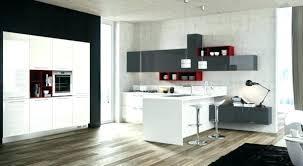 meuble de cuisine four four plus plaque de cuisson meuble de cuisine en bois pour four et