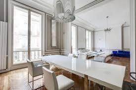 sale mansion paris 8 75008 europe bienfaisance po3 636