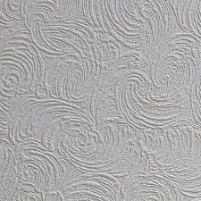 popular great cheap embossed paintable wallpaper find embossed